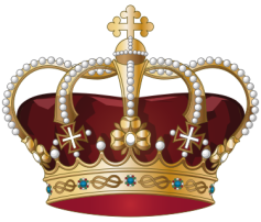 375px-Crown_of_Italy.svg